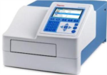 Multiskan FC Microplate Photometer from Thermo Scientific
