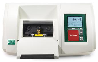 AUTOPOL III Automatic Digital Polarimeter from Rudolph
