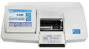 AUTOPOL IV Automatic Polarimeter from Rudolph