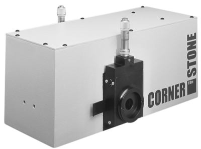 Cornerstone 130 1/8 m Monochromator from Newport