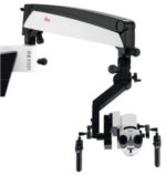 Leica M525 F20 Surgical Microscope from Leica Microsystems