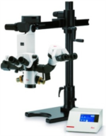 Leica M620 TTS Ophthalmic Surgery Microscope