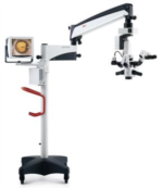 Leica M822 Surgical Microscope