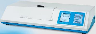 Polartronic M Series Polarimeter from Schmidt-Haensch