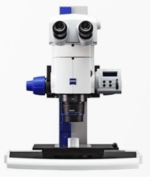 SteREO Discovery.V12 Stereo Microscope from Carl Zeiss