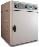 Microarray Hybridization Oven from Agilent