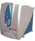 InnoScan 900 Series Microarray Scanner from Arrayit