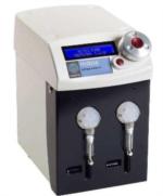 Mitos Duo XS-Pump Microfluidic System from Dolomite
