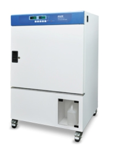 Isotherm Refrigerated Incubator from ESCO
