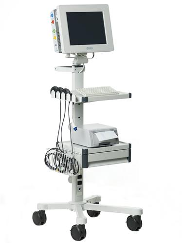 Stan S31 Fetal Monitor from Neoventa