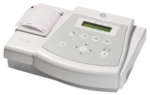 MAC 400 Resting ECG System from GE Healthcare