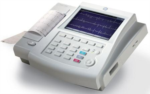 MAC 800 Electrocardiograph from GE Healthcare