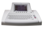 MAC 3500 High Value Performance ECG System from GE Healthcare
