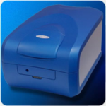 GenePix4300A & 4400A Microarray Scanner from Molecular Devices