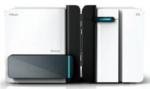 HiScan Microarray Scanner System from Illumina