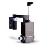 KAT - Keeler Applanation Tonometer BQ type