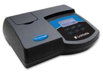 LTC3000w Laboratory Turbidimeter from LaMotte
