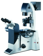 DMI3000 B Manual Inverted Microscope from Leica