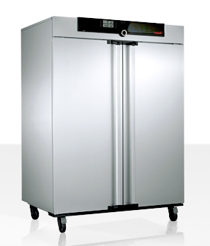 IPS Cooled Storage Incubator from Memmert