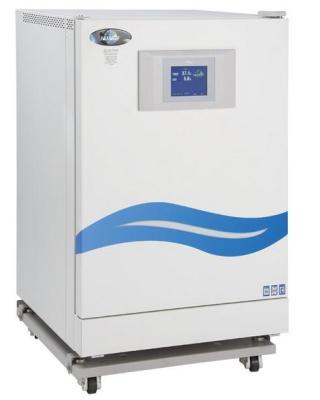 In-VitroCell ES NU-5810 Direct Heat CO2 Incubator from NuAire