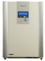 Carbon Dioxide Incubators from Panasonic
