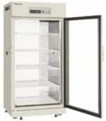 MCO-80IC Large Capacity CO2 Incubator from Panasonic