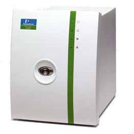 ScanRI Microarray Scanner from PerkinElmer