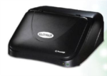 GloMax-96 Microplate Luminometer from Promega