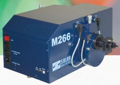 Automated Monochromator M266 from Solar