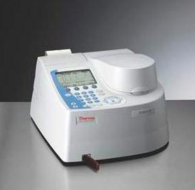 BioMate 3S Spectrophotometer from Thermo Scientific