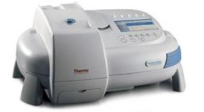 Evolution 260 Bio UV-Visible Spectrophotometer from Thermo Scientific