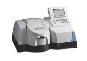 Evolution 300 UV-Vis Spectrophotometer from Thermo Scientific