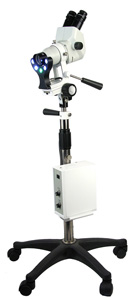 Colpo-Master II Colposcope from UNICO