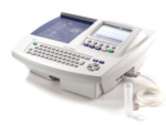 CP 200 Electrocardiograph from Welch Allyn