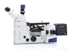 Axio Vert.A1 MAT Inverted Microscope from Zeiss