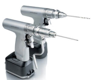 surgical drills equipment review compare get quotes rfq prices