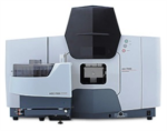 AA-7000 Atomic Absorption Spectrophotometer from Shimadzu