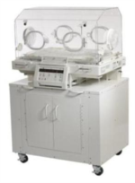 Care Plus 2000 Incubator from GE Healthcare