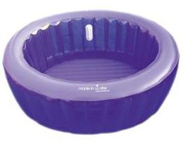 La Bassine Professional Birthing Pool from Made in Water