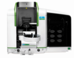 PinAAcle 900Z Atomic Absorption Spectrometer from PerkinElmer