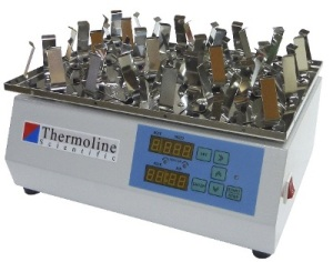TS-400 Digital Bench Top Orbital Shaker from Thermoline Scientific
