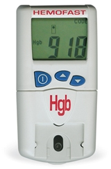 8000-Hemofast Hemoglobinometer from All.Diag