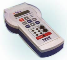 ERBA Coag UNO Blood Coagulometer from Embee
