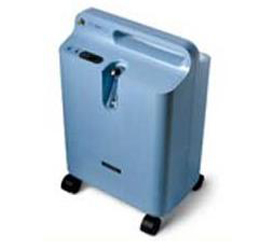 EverFlo Oxygen Concentrator from Philips