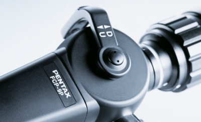 FCP-9P Therapeutic Choledochofiberscope from Pentax