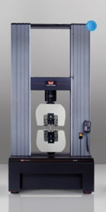 5900 Series - Advanced Mechanical Testing Systems from Instron