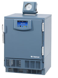 iPF105 Plasma Freezer from Helmer