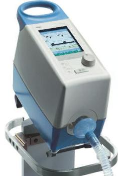 drager cpap machine
