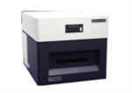 TissueScope™ Scanner from Huron Digital Pathology