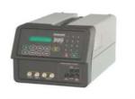 Clinical & Diagnostics Medical Ventilators Equipment  Review, Compare, G...